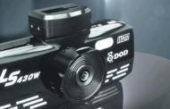 DOD: producent wideorejestratorów na targach IFA Berlin
