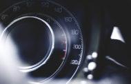 Start-stop engine – system pomocny czy może niezbyt udany pomysł w dziedzinie motoryzacji?