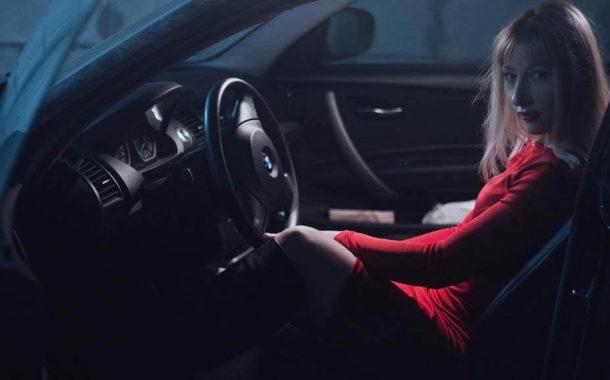 Niedrogo i z klasą – akcesoria samochodowe do tuningu wizualnego