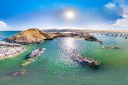 Drugi etap Rajdu Dakar - Ciekawostki i newsy
