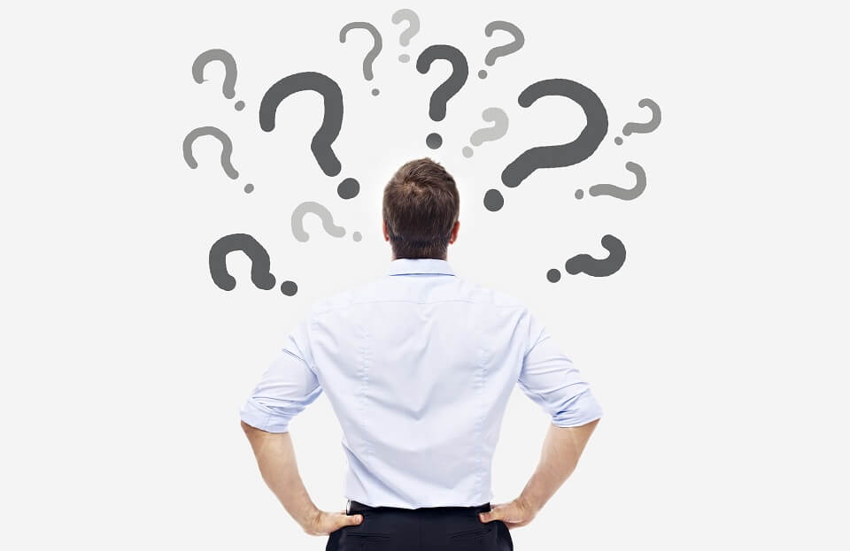 Jakie korzyści powinno Ci dawać najlepsze ubezpieczenie autocasco?