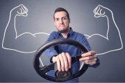 5 problemów kierowców z oszczędzaniem i jak je rozwiązać.
