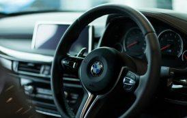 Na co powinieneś zwrócić uwagę kupując ubezpieczenie samochodu?