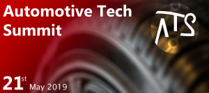 Automotive Tech Summit wrocław 2019