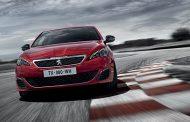 Nowy Peugeot 308 GTI - tradycja i nowoczesność