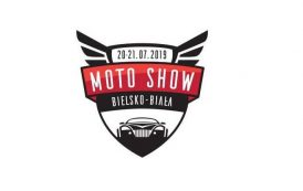 Harmonogram Moto Show Bielsko-Biała 20-21.07.2019 r.