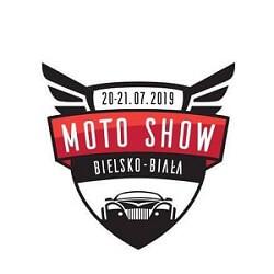 zapraszamy na moto show bielsko 2019