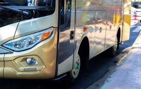 Wybieramy wypożyczalnię busów – na co zwrócić uwagę?