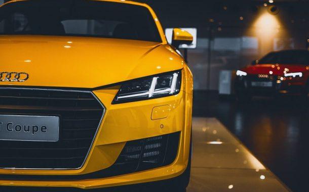 Co musisz wiedzieć kupując samochody poleasingowe?