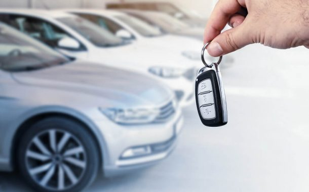 Nowe czy używane auto w leasingu. Co warto wybrać?