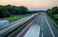 Opłata drogowa w Niemczech uzależniona od niestandardowych czynników. Sprawdź!