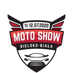 moto show Bielsko-Biała i mototrends.pl