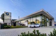 Serwis BMW w Gdyni: gdzie najlepiej zaopiekują się Twoim autem?