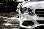 Gdzie kupić używane auto?